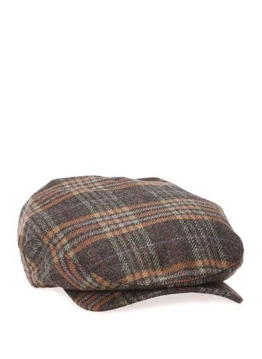 Tom Smarte Şapka Renkli